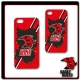 Halle Saale Bulls - Smartphone-Cover - Break