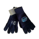 Hockey Open Air - Dresden 2020 - Handschuhe - 24cm